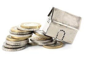 家の処分問題深刻化、「売り手」側が百万円払う現実…ローンなしで家利用の方法も