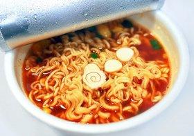 なぜ低所得者は肥満&病気になりやすい?米・パンまみれの食事NG、安い健康食品はこれ!