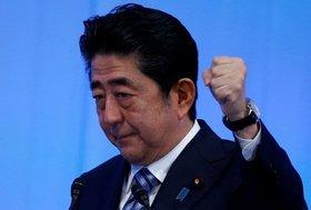 【森友問題が政局化!】安倍首相、「逆ギレ」衆院解散&総選挙も現実味