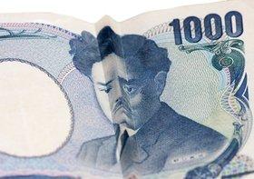 【賃金、上昇しない公算強まる】直近の日本経済を左右する要因:トランプ米国と欧州混沌
