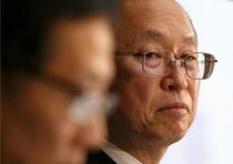 東芝、自社に「都合が悪い」監査法人変更に重大な疑念…近づく上場廃止のXデイ