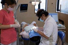 「貧困」歯科医急増…過剰供給の歯科業界、「特徴なし・技量なし」は容赦なく淘汰