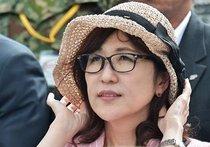 「自称・総理候補の嘘つき防衛大臣」稲田朋美の悪評…省職員に高圧的、国会答弁で醜態