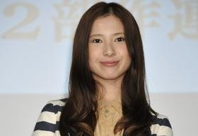 吉高由里子、関ジャニ大倉との結婚に高いハードル…ジャニーズの「吉高アレルギー」
