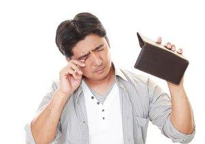 住宅ローン返済で生活困窮→「危険な借金」リボ払い&消費者金融地獄にはまる人々