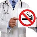 タバコ、法的に禁止しては?全面禁煙の一方、糖尿病激増の元凶=砂糖飲料OKはおかしくない?