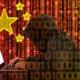 中国、知られざるネット検閲の実態…露骨な外資排除&国内企業優遇を推進
