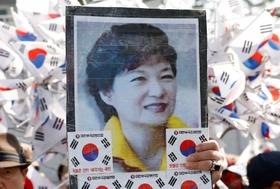 朴槿恵だけじゃない!韓国歴代大統領、血塗られた末路の異常国家…軒並み自殺、死刑判決、懲役刑