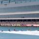 戸田ボートレースクラシック(総理杯)優勝戦&特別選抜戦を徹底考察&予想! 高配当レース続出の流れに乗れ!