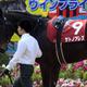 北朝鮮の情勢悪化でサトノアレスの馬主も冷や冷や?皐月賞どころではない緊張状態に突入。140億円の大勝負はどうなる?