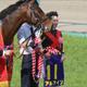 日本ダービー(G1)は「隠れ肉食系」松山弘平アルアインに注目!? 皐月賞馬と2冠を狙う若手のホープが