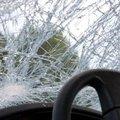 車を運転中に突然意識を失い事故…糖尿病患者の意識消失リスクに備える