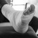 骨折後の死亡率は女性より男性のほうが高い!骨粗鬆症の意外な研究結果