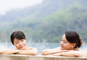 「がん患者は温泉に入るな」なぜ、ほぼすべての温泉が、根拠なく時代遅れの「注意書き」?