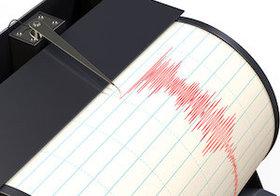 全国の医療機関の約3割に倒壊の恐れ!耐震化率トップは滋賀、最低は京都