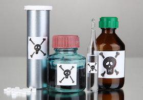 「中毒症状を見たい」同級生に劇物を飲ませた元名大生、使われた「タリウム」って何?
