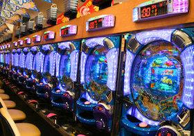 カジノ合法化でギャンブル依存症は増加する?本人と家族を破滅から救う「魔法の言葉」