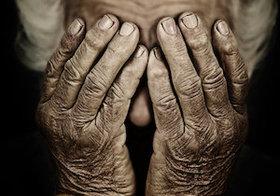 悲惨な孤立死が増加…遺体の腐敗が進み異臭で発見、身元確認が困難
