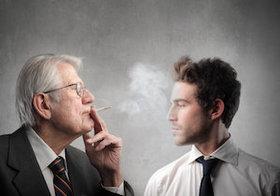 WHOが苦言「日本の受動喫煙対策は時代遅れ」…禁煙に反対する議員たちのあきれた言い訳