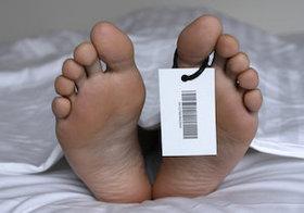解剖された遺体は、どう「処分」されるのか…「産業廃棄物」扱い?