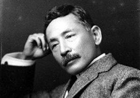 生誕150年・夏目漱石は病気のデパートだった…PTSD、パニック障害、糖尿病、胃潰瘍