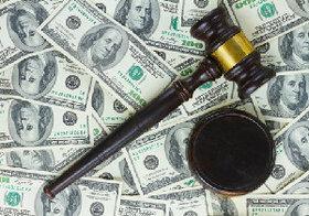 損害賠償、1件平均3800万円…医療過誤訴訟が際限なく高額化する恐れ