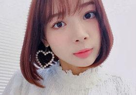 「non-no」専属モデル・岡田紗佳が麻雀プロに! モデルとの両立で麻雀の未来を変える!?