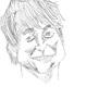 香取慎吾、隠し子疑惑で「開き直り」…ジャニーズの「梯子外し」でマスコミの餌食に