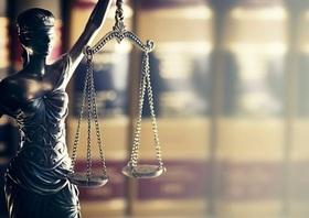 「懲戒審査相当」アディーレ法律事務所、大量の被害者を生んだ罪…業務停止処分なら大混乱