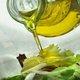 速水もこみち、BPO効果でオリーブオイル使用量が激減→サラダ油を「代用」の模様