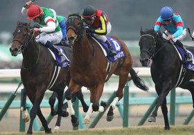 草野仁も利用している、夢のような制度…気軽に馬主気分が味わえ、3千万円の配当金獲得!