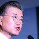 韓国大統領、慰安婦問題で日本に「公式謝罪」要求…「被害者が合意に反対」と主張