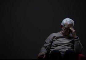 親の介護で、家族・親族間が呆然絶句の醜い争いの現実…無知な素人だけの話し合いで地獄