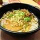 疑問噴出のすき家・ヘルシー&こんにゃく麺の「牛麺」を実食!予想に反し激ウマ&満腹だぞ!