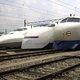 新幹線の不都合な闇…住民の足・在来線を破壊、JR繁栄を支える国民の税金負担