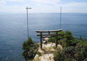 「不思議な県」滋賀…観光資源豊富でもあえてPR控え目、京都&大阪にあえて食われる?