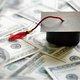 子どもの教育費が世帯年収の約4割も…奨学金&教育ローン「貧乏」を防ぐ究極の活用術