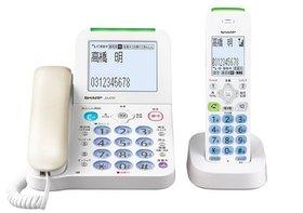 「振り込め詐欺撃退」機能付き電話が大ヒット…その画期的かつ驚愕の機能とは?