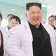 北朝鮮、在韓米軍等へ軍事攻撃で米国と戦争の可能性…日本への破壊活動も想定