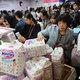 花王、アタック&ビオレ&メリーズ爆売れで利益2千億円達成の快挙…遠い巨人・P&Gの背中