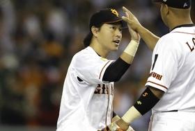打率1割台の異常な不振…巨人・長野久義、ことごとくチャンス潰し完全にチームのお荷物に