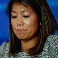 客を強制降機のユナイテッド航空、成田発機内で残虐な日本人大量殺戮映像を放映