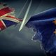 「英国のEU離脱で孤立=欧州の悲劇」論のデタラメ…欧州経済全体に多大な利益