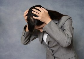 今、就活で悩むキミへ…面接や企業研究で陥る「根本的な勘違い」