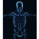 X線検査やCTスキャン、放射線で発がん性&寿命短縮の可能性を考察