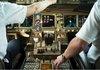 格安航空LCCは危険なのか?パイロットの低レベル化&欠航続出のリスクも