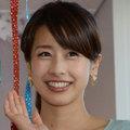 加藤綾子、イベントで報道陣に異常な事前通達&質問厳禁が波紋
