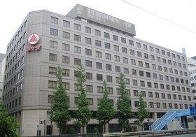 キリン、武田薬品…海外M&Aブームで「大金をドブに捨てる」日本企業、巨額損失や経営悪化
