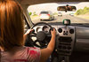 スマホや車の運転による「首こり」は自殺予備軍の危険…様々な体調異常を防ぐ簡単ストレッチ法?