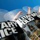 『小さな巨人』、「デタラメ」「警察の実態から乖離しすぎ」と批判噴出…所轄との対立もウソ